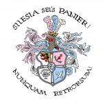 Wappen der AV Silesia